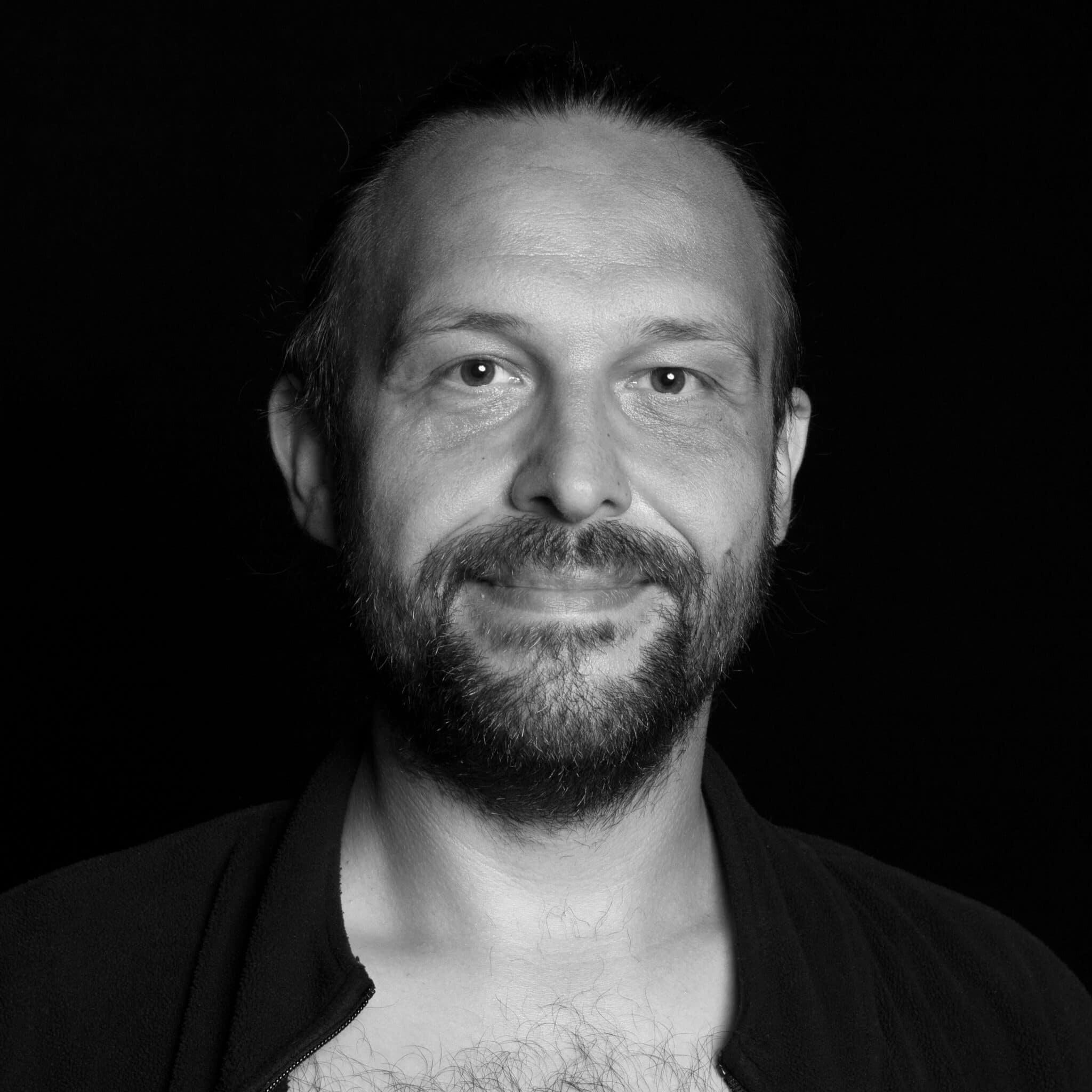 Tobias Röder